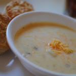 autumn-chowder