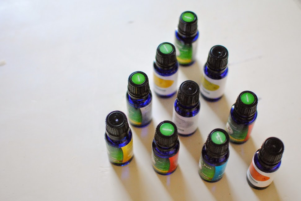 essential oils research papers Aromatherapy research paper sample: the speed with which his hand healed led him to research the properties of the essential oils and to coin the word aromatherapy.