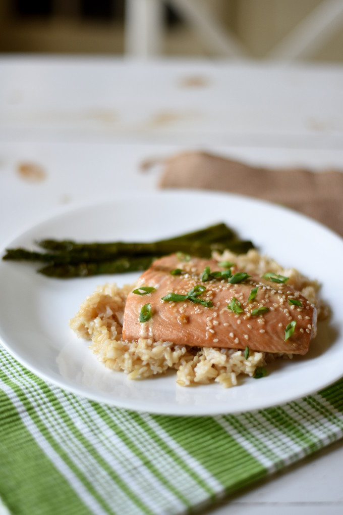 Asian-Glazed-Salmon-1
