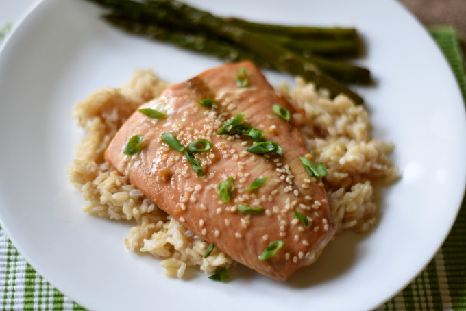 Asian-Glazed-Salmon-2