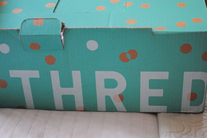 thredUP-box1