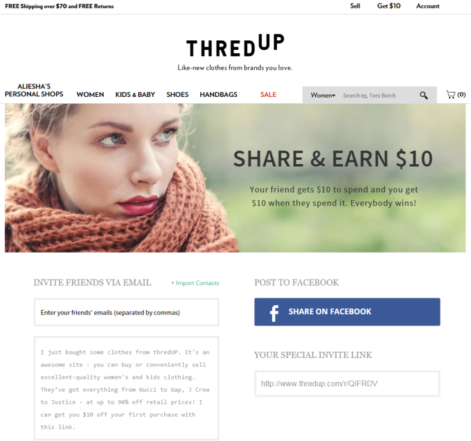 thredUP-referral