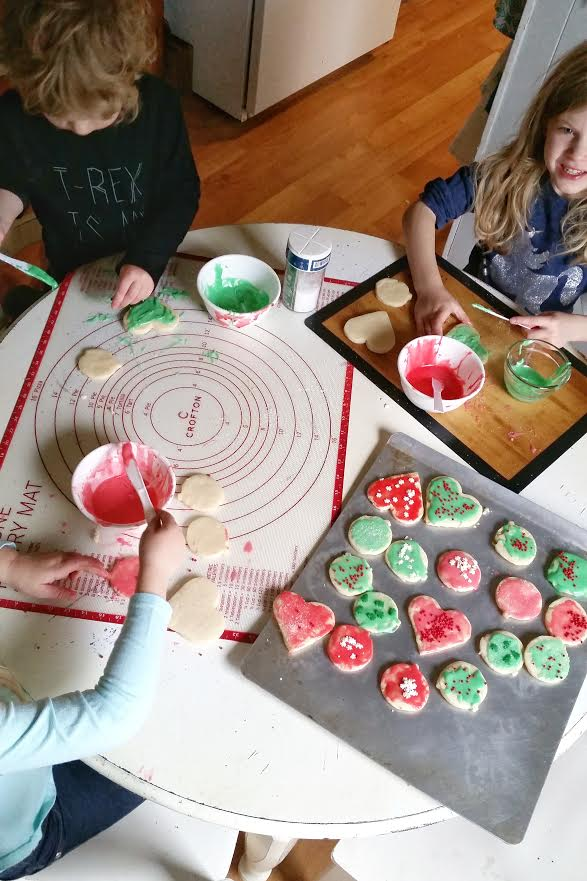 christmascookiedecorating