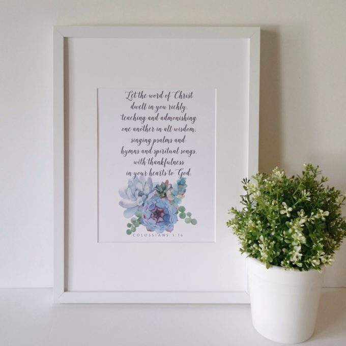 https://www.etsy.com/listing/503254025/scripture-art-print-watercolor?ref=shop_home_active_6