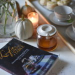 The Lifegiving Table book review | Feathers in Our Nest